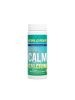 Natural Calm + Calcium (unflavored) 8oz (NV0971) Natural Vitality Natural Vitality