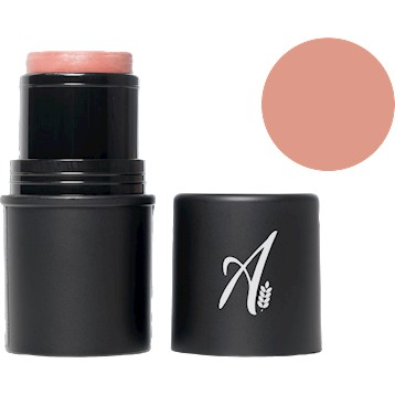 Cheek Tint Blush 5.32 ml Aisling Organic Cosmetics A35115