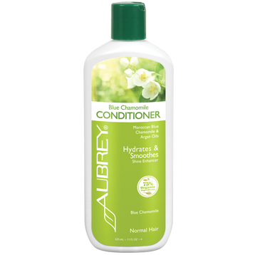 Blue Chamomile Conditioner 11 fl oz Aubrey A11845