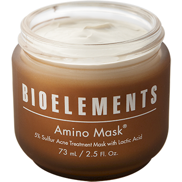 Amino Mask 2.5 fl oz