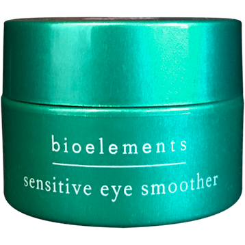 Sensitive Eye Smoother .5 fl oz