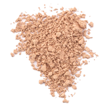 Ab. BASE Loose Powder New York 0.42 oz Absolute Minerals - Devita Skin Care D00356